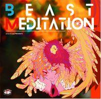 Beast Meditation