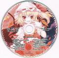 Comic1☆2 Omake CD