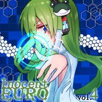 Inocent Euro Vol.4