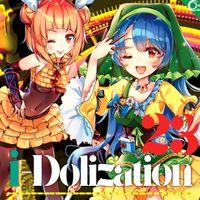 iDolization
