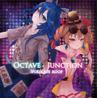 Octave Junction