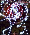 宝塔「Radiant Treasure」(星莲船)-2.jpg
