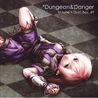 Dungeon&Danger