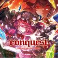 conquest -making parfect girls-