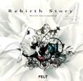 Rebirth Story4