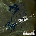 三 ┏( ^o^)┛ |樹海→|