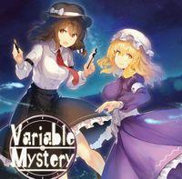 Variable Mystery