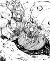 儚月抄小说插图5-3.jpg