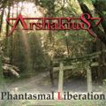 Phantasmal Liberation
