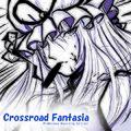 Crossroad Fantasia