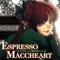 Espresso Maccheart封面.jpg