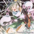 Phantom Dreamer