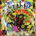 Synthtic