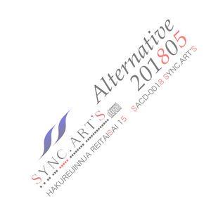 Alternative201805封面.jpg