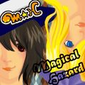 Magical Hazard Vol.4 ~new sound comes here~