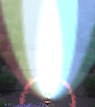 恋符「Master Spark」(妖妖梦).png