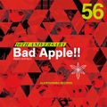 10th Anniversary Bad Apple!!封面.jpg