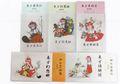 DOUJIN GAME × PACKAGE DESIGN5.jpg
