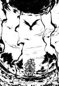 儚月抄小说插图3-3.jpg