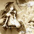 BLOSSOMING DANCEFLOOR - Bonus Pack封面.jpg