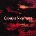 Crimson Nightmare