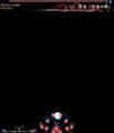 夜盲「夜雀之歌」(永夜抄).png