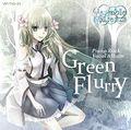 Green Flurry