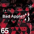 10th Anniversary Bad Apple!! PHASE3