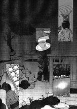 稗田邸(记忆幻想乡17)