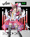 TOHOBEAT FLASH -Seventh Beat-