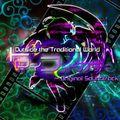 Tri Focuser Original Soundtrack
