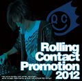 Rolling Contact Promotion 2012