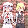 R.M.Clock