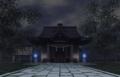 博丽神社(AM2:30)(萃梦想场景).png