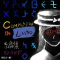 Compilation in Limbo