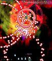 圆形「Circle Creature」(鬼形兽)-2.jpg