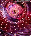纯符「纯粹的弹幕地狱」(绀珠传)-1.png
