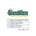 Grand Slam Extra Version