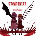 CRIMSONEAR