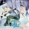 EcHo! -エコー!-